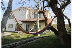 Foto de casa en venta en  , chiconcuac, xochitepec, morelos, 4311910 No. 01