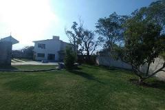 Foto de casa en venta en  , chiconcuac, xochitepec, morelos, 0 No. 01