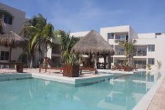 Foto de departamento en venta en  , chicxulub puerto, progreso, yucatán, 2252920 No. 01