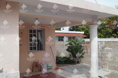 Foto de casa en venta en  , chicxulub puerto, progreso, yucatán, 4598031 No. 01