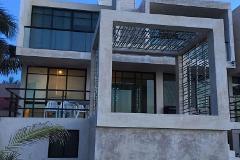 Foto de casa en venta en  , chicxulub puerto, progreso, yucatán, 4601351 No. 01