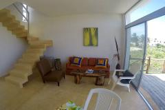 Foto de casa en venta en  , chicxulub puerto, progreso, yucatán, 4615906 No. 01