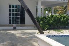 Foto de casa en venta en  , chicxulub puerto, progreso, yucatán, 4616843 No. 01
