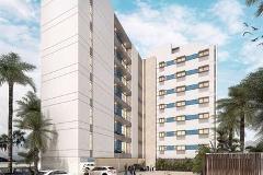 Foto de casa en venta en  , chicxulub puerto, progreso, yucatán, 4631114 No. 01