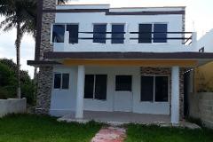 Foto de casa en venta en  , chicxulub puerto, progreso, yucatán, 4634135 No. 02