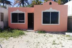 Foto de casa en venta en  , chicxulub puerto, progreso, yucatán, 4634714 No. 01