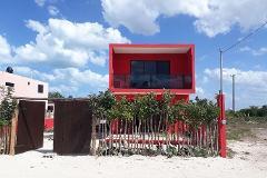 Foto de casa en venta en  , chicxulub puerto, progreso, yucatán, 4636132 No. 01