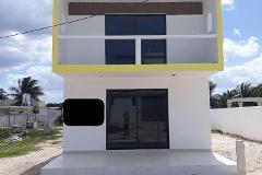 Foto de casa en venta en  , chicxulub puerto, progreso, yucatán, 4636579 No. 01