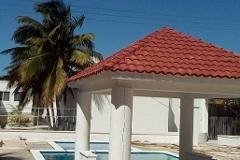 Foto de casa en venta en  , chicxulub puerto, progreso, yucatán, 4664996 No. 01