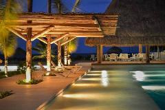Foto de departamento en venta en  , chicxulub puerto, progreso, yucatán, 4667516 No. 01