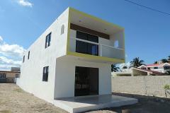 Foto de casa en venta en  , chicxulub puerto, progreso, yucatán, 0 No. 03