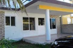 Foto de casa en venta en  , chicxulub puerto, progreso, yucatán, 0 No. 02