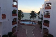 Foto de departamento en venta en  , chicxulub puerto, progreso, yucatán, 5305348 No. 01
