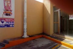 Foto de local en renta en chihuahua 100, unidad nacional, ciudad madero, tamaulipas, 4884244 No. 01
