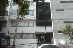 Foto de departamento en venta en chihuahua 1079, guadalupana norte, guadalajara, jalisco, 0 No. 01