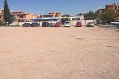 Foto de terreno comercial en venta en  , chihuahua 2000 i etapa, chihuahua, chihuahua, 2637384 No. 01