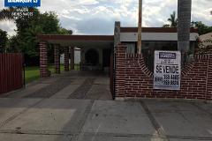 Foto de casa en venta en chihuahua #529 entre yaqui y mayo , zona norte, cajeme, sonora, 3625132 No. 01
