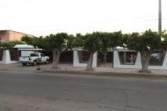 Foto de casa en venta en chihuahua entre hidalgo y guerrero , ciudad obregón centro (fundo legal), cajeme, sonora, 4382407 No. 01