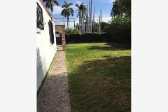 Foto de casa en venta en chihuahua entre yaqui y mayo -, zona norte, cajeme, sonora, 4333940 No. 02