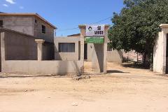 Foto de casa en venta en chihuahua lote 5manzana 9, lomas de san fernando 1, ensenada, baja california, 0 No. 01
