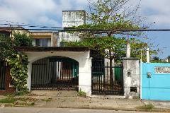 Foto de casa en venta en chihuahua , petrolera, coatzacoalcos, veracruz de ignacio de la llave, 4619685 No. 01