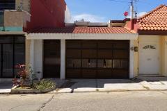 Foto de casa en venta en chihuahua , petrolera, coatzacoalcos, veracruz de ignacio de la llave, 4631438 No. 01