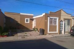 Foto de casa en venta en chilpa 3, real de san francisco, tijuana, baja california, 0 No. 01