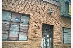 Foto de terreno habitacional en venta en chilpancingo 1, roma sur, cuauhtémoc, distrito federal, 4651850 No. 01