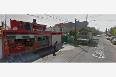 Foto de casa en venta en chilpancingo 45, vergel de guadalupe, nezahualcóyotl, méxico, 0 No. 01