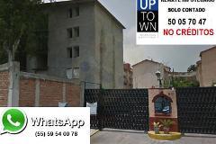 Foto de departamento en venta en chilpancingo 60, valle ceylán, tlalnepantla de baz, méxico, 0 No. 01