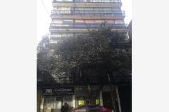 Foto de departamento en renta en chilpancingo 9, hipódromo, cuauhtémoc, distrito federal, 4452385 No. 01