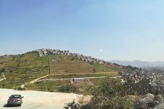 Foto de terreno habitacional en venta en  , chiluca, atizapán de zaragoza, méxico, 4618358 No. 01