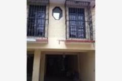 Foto de casa en renta en  , chimalcoyotl, tlalpan, distrito federal, 3874812 No. 01