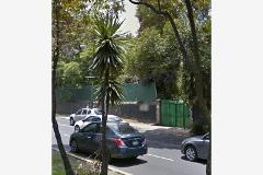 Foto de terreno comercial en venta en  , chimalistac, álvaro obregón, distrito federal, 4320571 No. 01