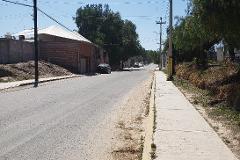 Foto de terreno habitacional en venta en  , chimalpa, papalotla, méxico, 4549412 No. 01