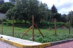 Foto de terreno habitacional en venta en chimalpa , san hipolito chimalpa, tlaxcala, tlaxcala, 4006503 No. 01