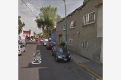 Foto de casa en venta en china 33, romero rubio, venustiano carranza, distrito federal, 4399444 No. 01