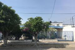 Foto de casa en venta en chinampa , bellavista, salamanca, guanajuato, 0 No. 01