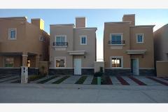 Foto de casa en venta en  , chinampac de juárez, iztapalapa, distrito federal, 3038693 No. 01