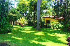 Foto de terreno comercial en venta en  , chipitlán, cuernavaca, morelos, 3651244 No. 01