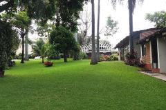 Foto de terreno comercial en venta en  , chipitlán, cuernavaca, morelos, 0 No. 01