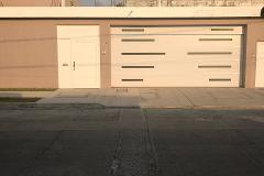 Foto de casa en venta en choapas , bellavista, salamanca, guanajuato, 0 No. 01