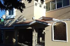 Foto de casa en venta en choferes 203 , obrera ctm, tepic, nayarit, 0 No. 01
