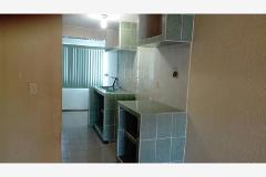 Foto de casa en venta en chofita de la hoz 200, villa rica 2, veracruz, veracruz de ignacio de la llave, 4585258 No. 01