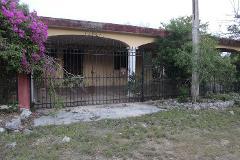 Foto de rancho en venta en  , cholul, mérida, yucatán, 2936292 No. 01