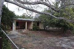 Foto de rancho en venta en  , cholul, mérida, yucatán, 2936292 No. 04