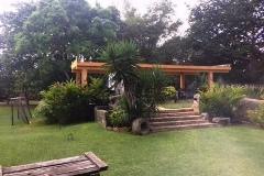 Foto de rancho en venta en  , cholul, mérida, yucatán, 4234565 No. 02
