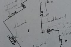 Foto de terreno comercial en venta en  , cholul, mérida, yucatán, 4347998 No. 01