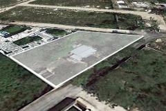 Foto de terreno habitacional en venta en  , cholul, mérida, yucatán, 4618561 No. 01