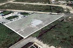 Foto de terreno habitacional en venta en  , cholul, mérida, yucatán, 4620693 No. 01
